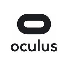 Link to my Oculus Virtual Reality (VR)